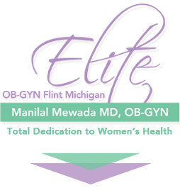Elite OB-GYN Flint Michigan